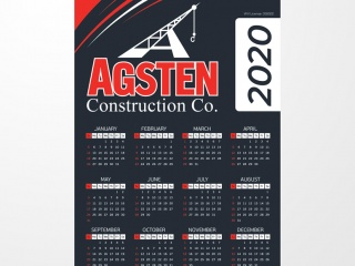 5agsten_Calendar_proof_2020