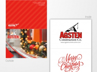 agsten_Holidaycard_proof