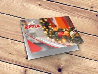 agsten_holidaycard_mockup
